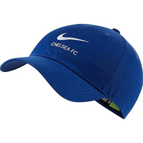 Nike Chelsea Blue Cap 2019-20 (Adult)