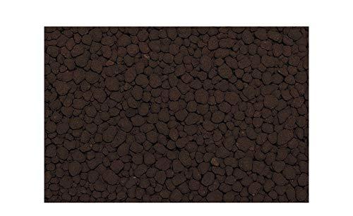 ADA Aqua Soil Amazonia Ver 2 (3L)