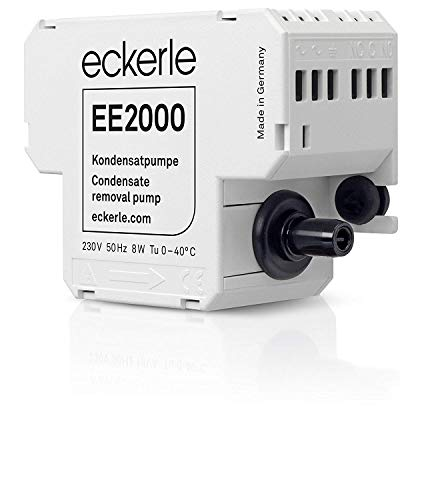 Eckerle Kondensatpumpe EE2000