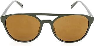 نظارة شمسية جي ستار للجنسين