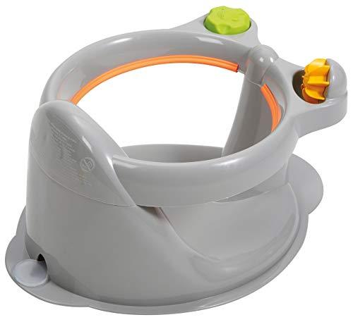 Asiento de bañera para bebe Tigex Anatomy