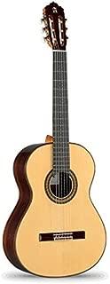 Guitarra Clásica Alhambra 7P A (4/4)