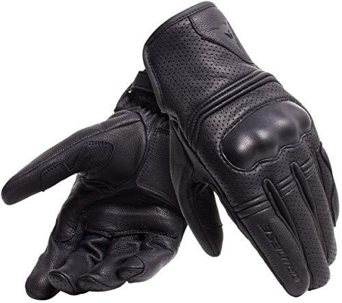 Dainese Corbin Air Unisex Gloves Guanti Moto Estivi Pelle