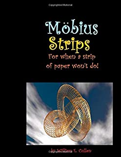 mobius jewelry design
