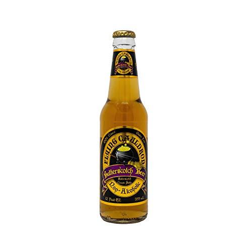 Reed's, Gaeosas - 4 de 335 ml. (Total: 1340 ml.)
