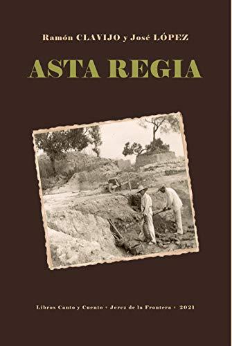 Asta Regia