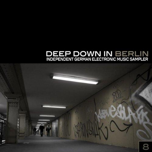 Sukthek (Fabian Reichelt Remix)