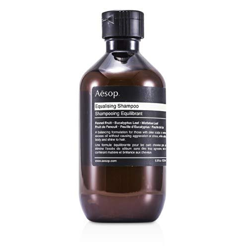 Aesop Equilising Shampoo, 200 ml