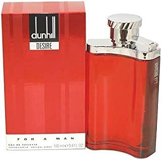 Dunhill Mujeres 1 Unidad 250 g