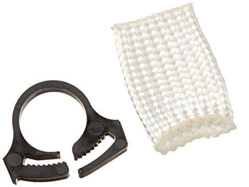 Pentair 59016200 Air Bleed Socket Replacement Kit Pool and Spa Filter
