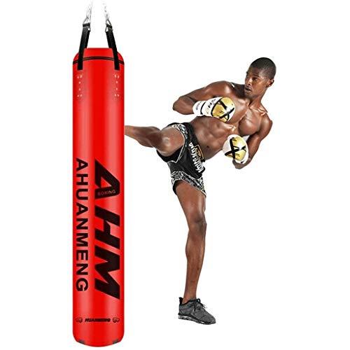 XHLLX Boxing Punch Bag, hängende...