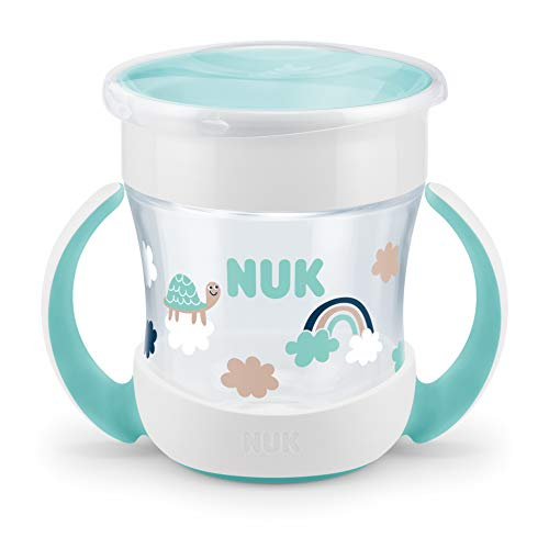 NUK Mini Magic Cup Tasse...