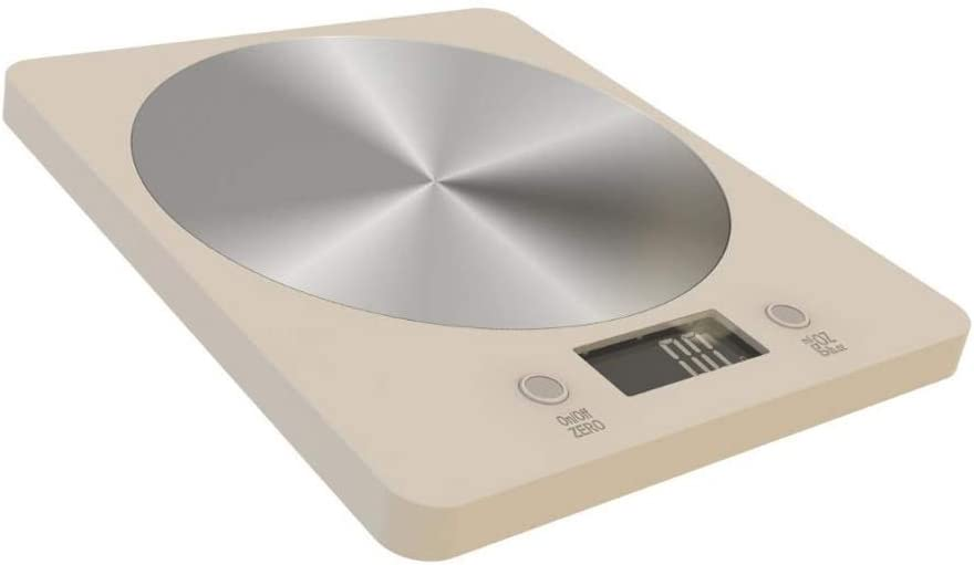 ZHJING Food Scales Digital Kitchen Max 66% OFF Cake Wei Weighing Ranking TOP12 Shop