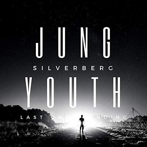 Silverberg feat. Jung Youth
