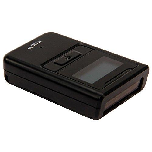 KoamTac KDC200 Mobile Device Scanner - KDC200i