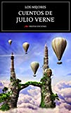 Los mejores cuentos de Julio Verne: Selección de cuentos (Los mejores cuentos de… nº 2)
