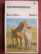 Thunderhead Part 1