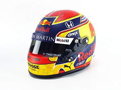 Mini Helmet 4100049 Miniaturmodell aus der Sammlung