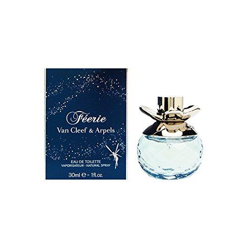 Van Cleef & Arpels Feerie 30 ml EDT Spray OVP