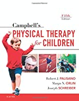 Campbell's Physical Therapy for Children Expert Consult
