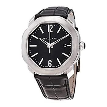Best bvlgari watches for men Reviews