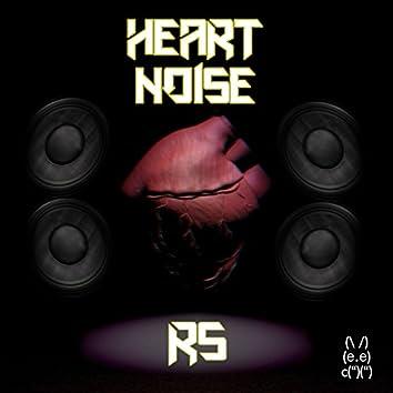 Heart Noise