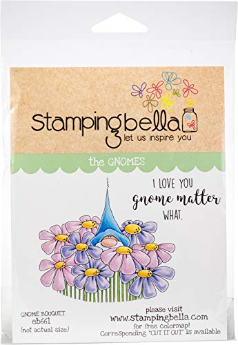Stamping Bella Craft Supplies, Multi