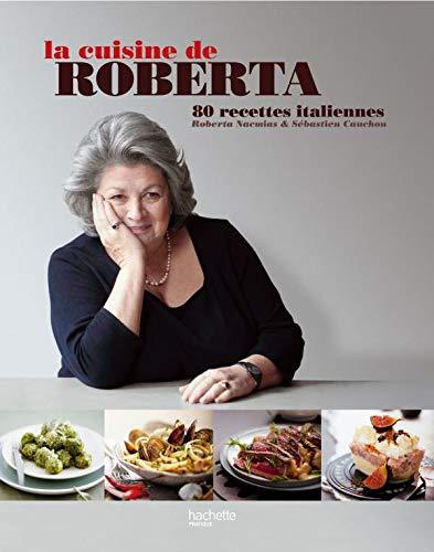 La cuisine de Roberta PDF Books