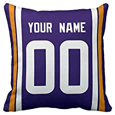 Image of Throw Pillow 18x18. Brand catalog list of CNMB.
