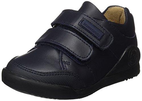 tallas de zapatillas salomon para ni�os