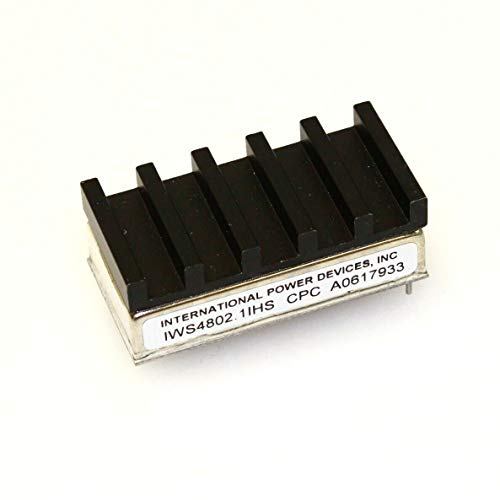 5 Pcs Metal Electrical Momentary Start Horn Push Button Switch 250V 2.5cmx1.6cm