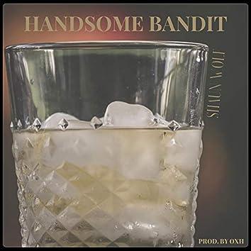 Handsome Bandit