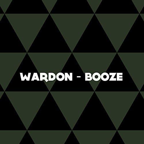 Wardon