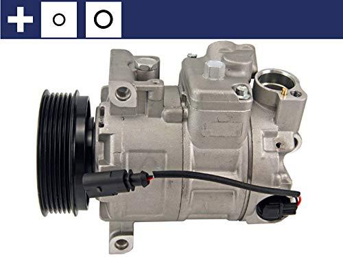 MAHLE ACP 892 000S A/C-Kompressor