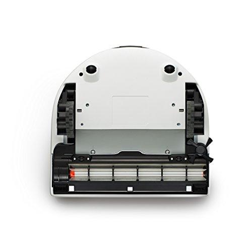 Neato Robotics Botvac D85 – Saugroboter Bild 6*