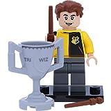 LEGO 71022 Harry Potter - Figura en caja de regalo (número 12...