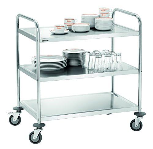 Küchenwagen / Transport TS 301