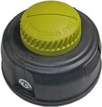 HOMELITE RYOBI 313318001 Genuine Arborless Trimmer Head Assembl Replaces Also Used ON RIDGID Troy-BILT Echo Powerstroke Workforce BLACKMAX