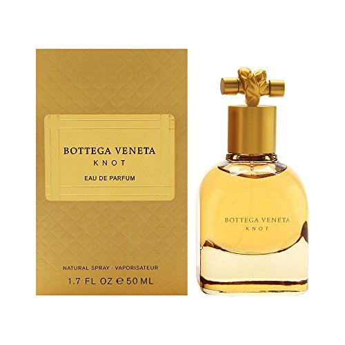 Bottega Veneta Knot for Women 1.7 oz Eau de Parfum Spray Maine