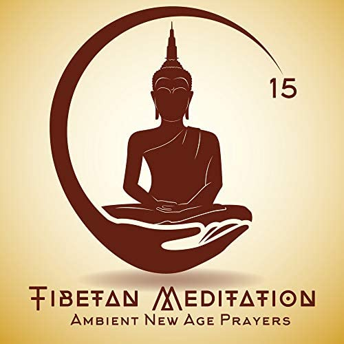 Meditation & Relaxation and Meditation