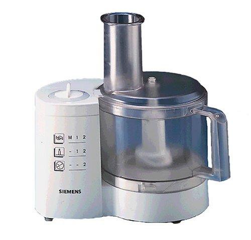 Siemens Robot de cocina compacto: Amazon.es: Hogar
