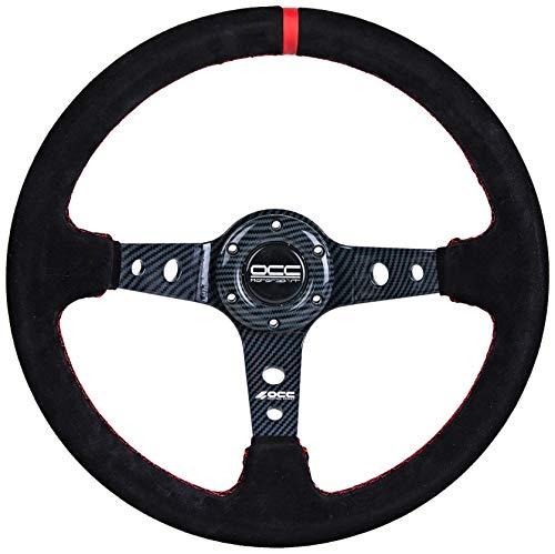 Occ Motorsport OCCVOL007 Volante