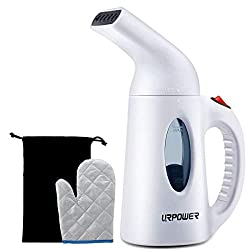 URPOWER Garment Steamer - Best Garment Steamers