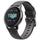 UMIDIGI Smart Watch, Uwatch 2S Rastreador de Actividad Física...