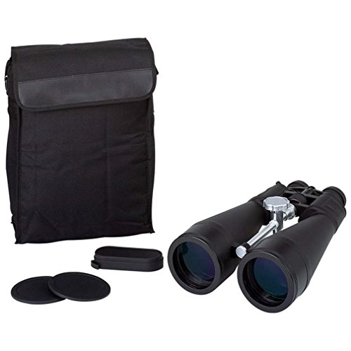 Check Out This BNF OpSwiss 25-125x80 High Resolution Zoom Binoculars
