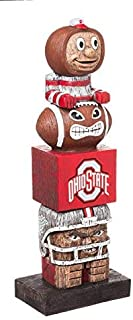 Best brutus buckeye bobblehead Reviews