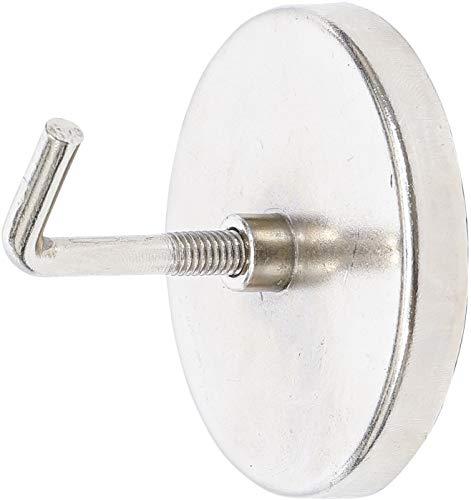 Kraftmann 79915 | Magnet-Haken | rund | Ø 60 mm