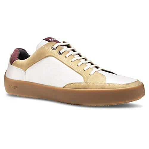 Joop! Nikita S Sneaker LFU 3, Zapatillas Hombre