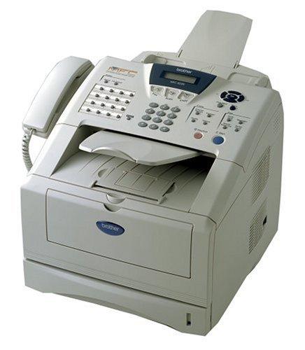 Buy Remanufactured Brother EMFC-8220 Laser Multifunction Center