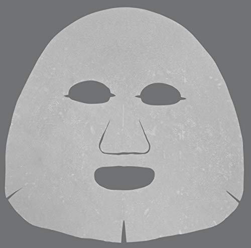 ミノンアミノモイストぷるぷるしっとり肌マスク22mL×4枚入